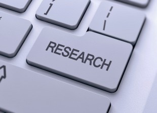 Online Research South Africa