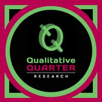 QualQuarter